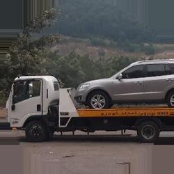 امداد خودرو پردیس