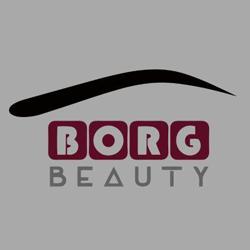 سالن زیبایی بانوان بورگ