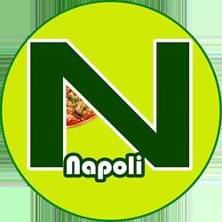 فست فود ناپلی