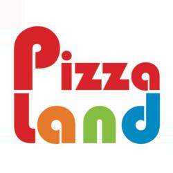 پیتزا لند